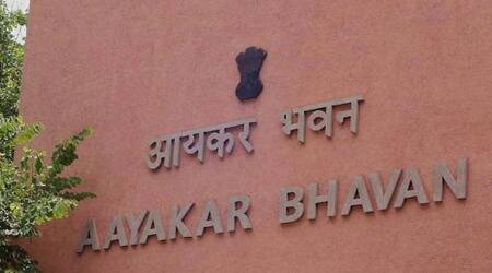 Income of 7 MPs and 98 MLAs under scanner: I-T