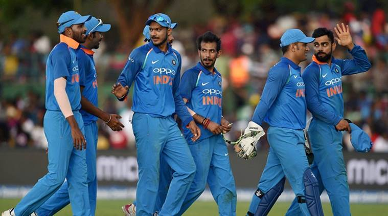 Team india ranking, ICC odi ranking, India vs Australia, india national cricket team, australia national cricket team, cricket news, cricket