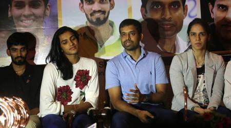 Asian Games: It's rare but we are contenders in each category, says PullelaGopichand