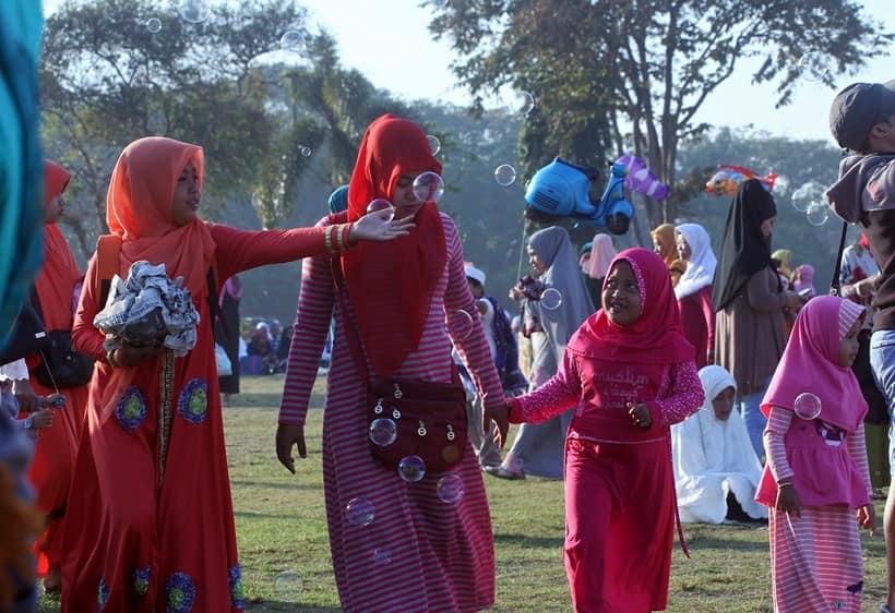 Eid al Adha, eid mubarak, eid al adha photos, bakrid, eid photos, hajj eid, eid celebrations, eid al adha images, muslims eid, eid kurbani,