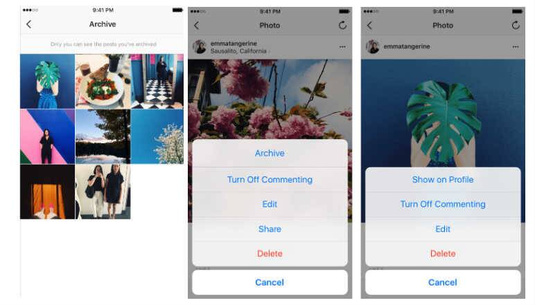 Instagram, Instagram tips and tricks, Instagram tips, Instagram tricks, How to increase likes on Instagram