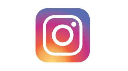 Instagram discovers bug that might reveal emails, phone numbers of users