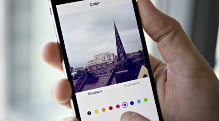 Instagram gives advertisers more flexibility in 'Stories'