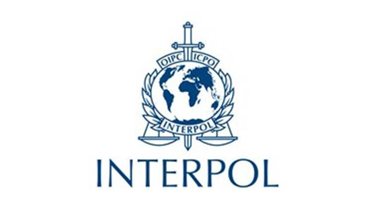 Interpol, Palestine joins Interpol, State of Palestine, Interpol approves Palestine membership, World news, Indian Express