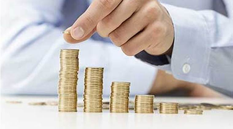 Investing Right, Planning savings, wealth planning, taking risks, pension funds, Business news, Indian Express