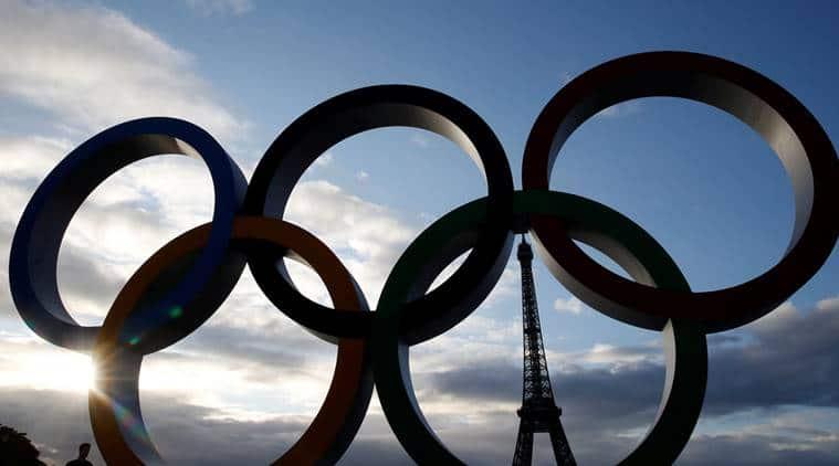 Sochi 2014, IOC, Sochi 2014 news, sports news, Indian Express