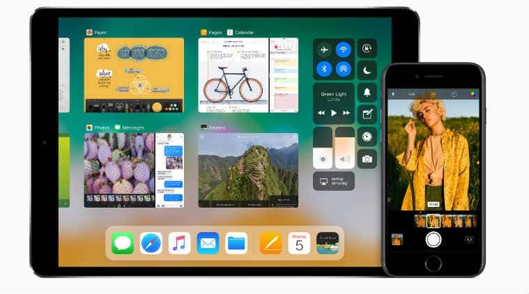 iPhone 8, Apple, Apple iPhone 8, iPhone 8 launch, iPhone 8 launch live, Apple iPhone launch event live stream