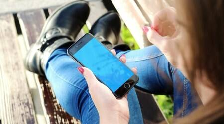 Smartphone apps may help reduce depression
