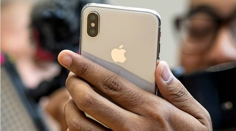 Apple, Apple iPhone X, iPhone X delay, iPhone X production delay, Apple iPhone X price in India