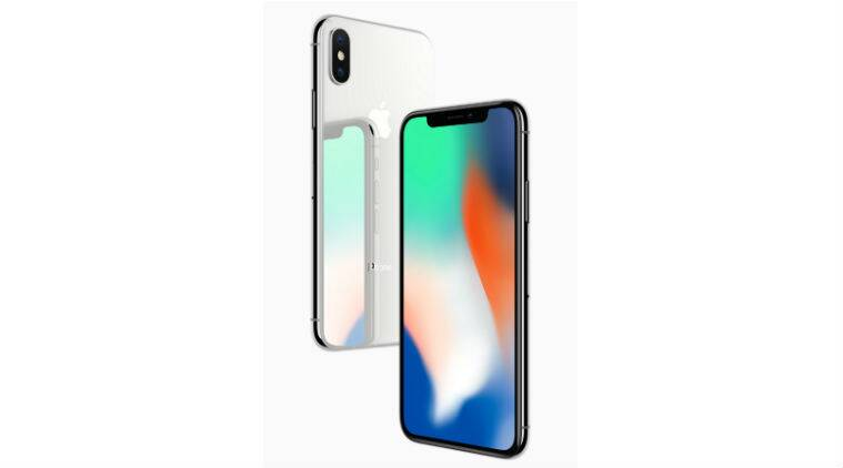 Apple, Apple iPhone X, Apple iPhone X price, Apple iPhone X features, iPhone X alternatives, older iPhone models, Samsung models, iFixit, refurbished smartphones, Android alternatives, OnePlus 5