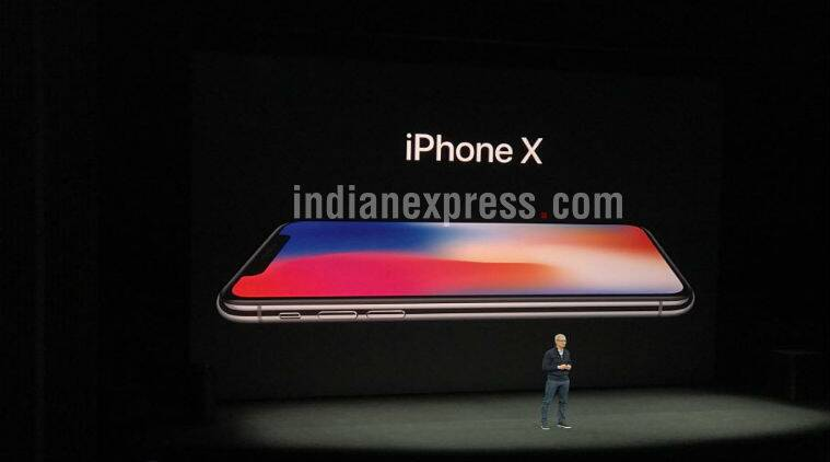 iPhone X Price, iPhone X Price India, iPhone X Price in India iPhone X Launch, iPhone X Features