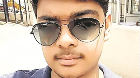 Friend among four held for kidnapping, killing I-T officer's son in Bengaluru