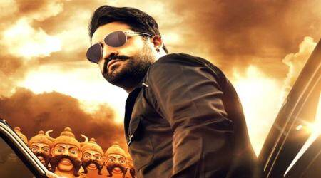 Jai Lava Kusa box office report: Jr Ntr continues to charm the cash box, joins the Rs 100 crore club