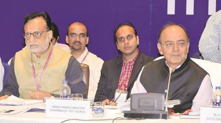 21st GST Council Meet: GSTN glitches, revenue worry at meeting of GST Council