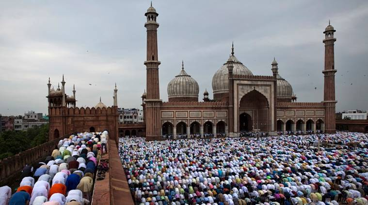 Azaan, Mosque Azaan, NGT, Azzan noise, national Green Tribunal, Delhi government, AAP, Arvind Kejriwal, Aam Aadmi Party, mosque inspection,