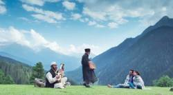 jammu and kashmir, jammu and kashmir tourism, kashmiris, videos on jammu and kashmir, indian express, indian express news