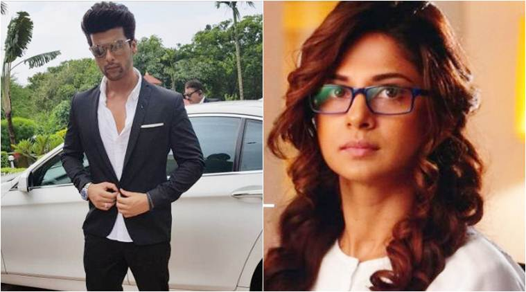 Beyhadh: Love takes a sharp U-turn for Jennifer Winget after