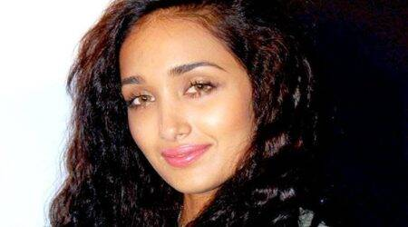 Jiah Khan's mother Rabiya Khan writes an open letter to PM Narendra Modi seeking justice