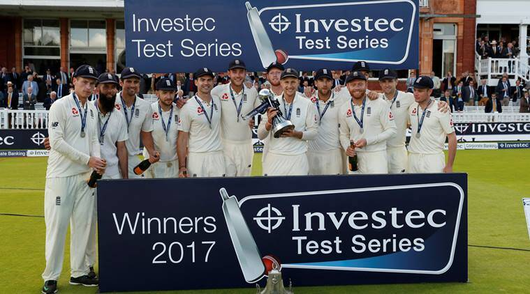 the ashes, england vs australia, joe root, england vs west indies, cricket news, cricket, sports news, indian express