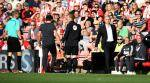 Jose Mourinho won't be charged over Southamptonsending-off