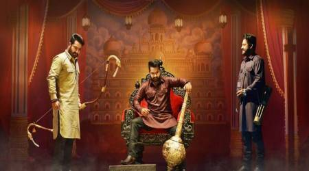 Jai Lava Kusa box office day 7: Jr Ntr film maintains its run, earns Rs 132 crore