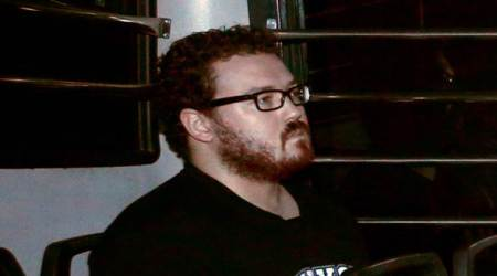 British banker to appeal conviction over Hong Kong doublemurders
