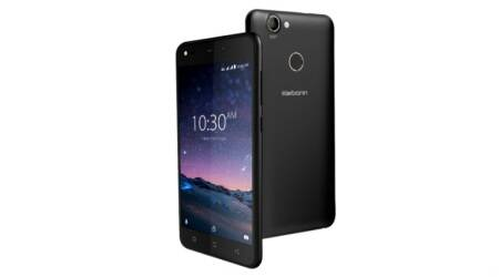 Karbonn, Karbonn K9 Smart Grand launch, Karbonn K9 Smart Grand price, Karbonn K9 Smart Grand specifications, Karbonn 4G VolTE phones, Karbonn India, Karbonn India phones