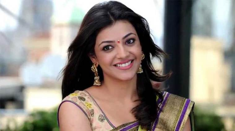 kajal aggarwal, kajal aggarwal pds goof up, kajal aggarwal ration card, ration card goof up