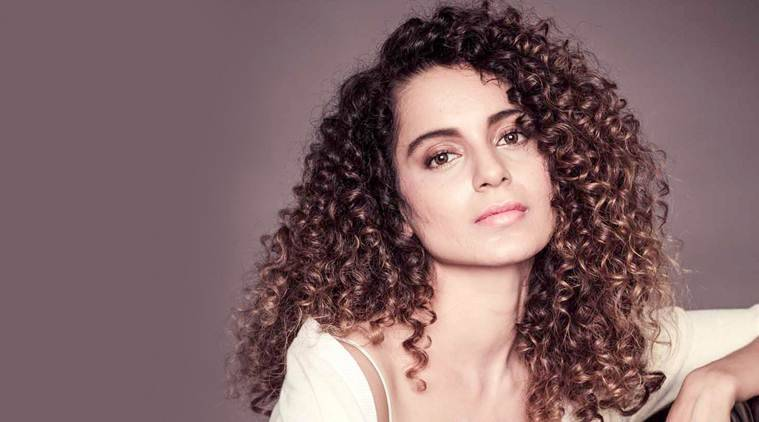 Now war of words starts between Kangana's sister and Sona Mohapatra