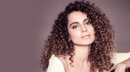 Kangana Ranaut: If I am going to be fearful now, I am going to be fearful my entirelife