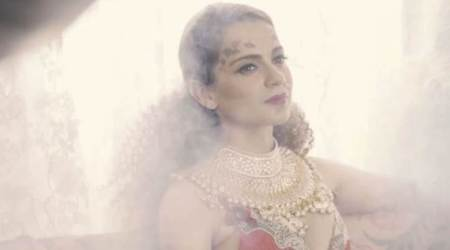 Kangana Ranaut , Kangana Ranaut new photos, Kangana Ranaut latest shoot, Kangana Ranaut bride look, Simran