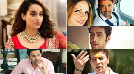 A round up of who said what about Kangana Ranaut's revelations on Aap Ki Adalat