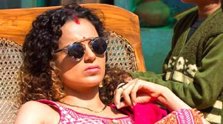 Is Tanu Weds Manu 3 in the pipeline?