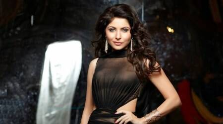 Baby-Doll singer Kanika Kapoor on actors turning singers: It can be quite distasteful