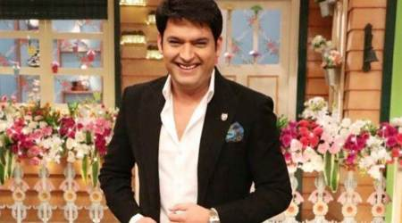 Kapil Sharma is fit, to resume The Kapil Sharma Show shoot in October