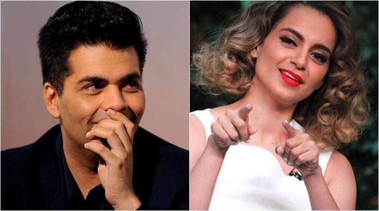 Sooraj Pancholi wants sister and him 'out of' Kangana-Aditya Pancholi row