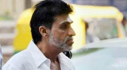 Karim Morani, Karim Morani surrenders, morani rape case, Karim Morani rape case, bollywood producer rape, supreme court, morani bail plea, indian express, india news