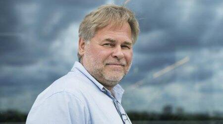 US federal agencies ordered to stop using Kaspersky Labs software over Russia links