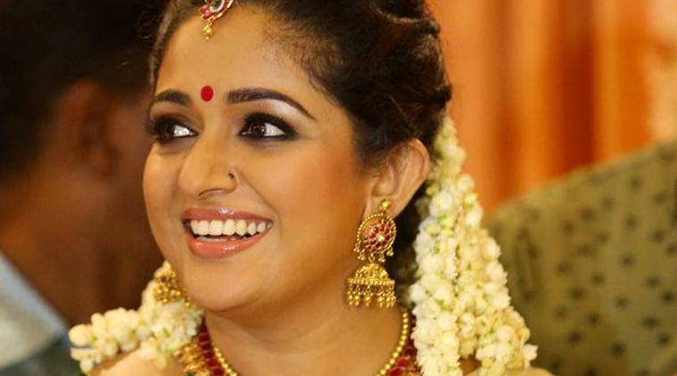 Kavya Madhavan Actress Photo Gallery