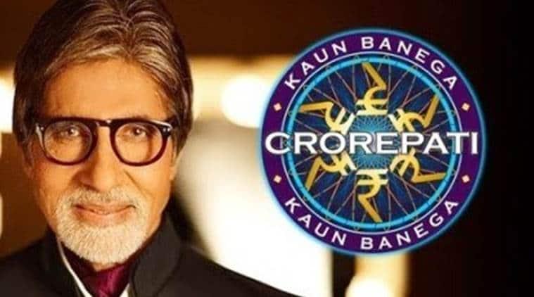KBC, Kaun Banega Crorepati 9, KBC 9, Amitabh Bachchan, Amitabh Bachchan kbc, Kaun Banega Crorepati 9 first crorepati, KBC 9 news