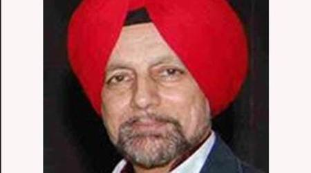 Punjab Police sets up SIT to probe murder of senior journalist K J Singh, 92-year-old mother in Mohali