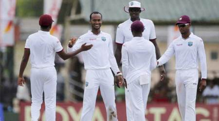 Kraigg Brathwaite gets clearance from ICC over bowling action