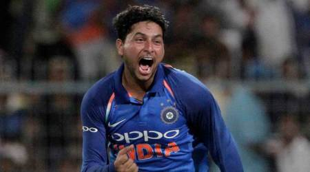 Complete list of bowlers who have taken hat-trick inODIs
