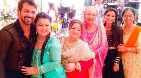 Kumkum Bhagya 18th September full episode written update: Pragya poses as Munni and enters the house to save Abhi