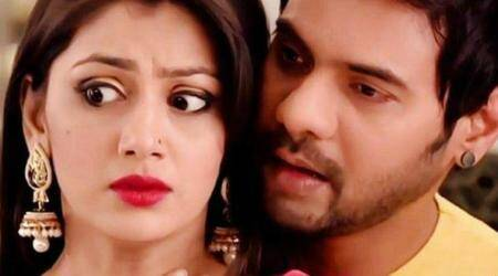 Kumkum Bhagya 22 September full episode written update: Alia and Tanu are enraged to see Munni go against their permission