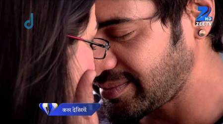 Kumkum Bhagya 26 September full episode written update: Alia puts poison in Disha's drink
