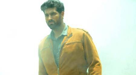 Kunal Roy Kapur on losing weight: We can't accept seeing a large person doing dramatic or romanticroles
