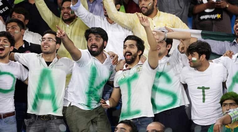 pakistan vs world xi, pakistan cricket, pcb bcci, india vs pakistan, cricket news,