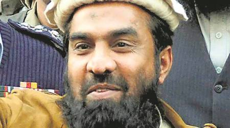 Third man from Lakhvi family is in J-K, 10 top Lashkar men return