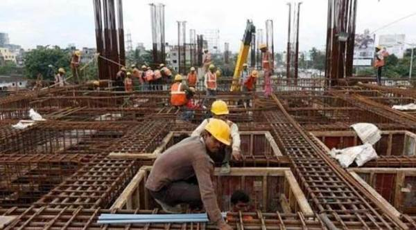 Lavasa, Lavasa Corporation, Hindustan Construction Corporation, HCC, Ajit Gulabchand, debt restructuring, SDR scheme, Lavasa township project, Business, SDR, Reserve Bank of India, Restructuring, RBI, HCC, India news, business news, indian express